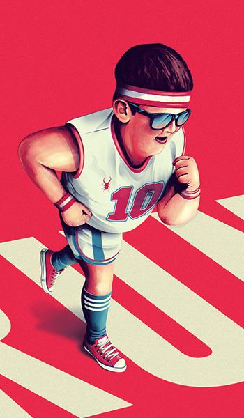 sport-guy.jpg